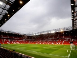 Manchester United fans top list of football-related arrests involving racism