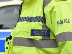 Missing Market Drayton girl, 15, is found
