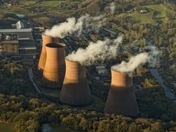 Ironbridge Power Station sale: Suburbia on its way to iconic site
