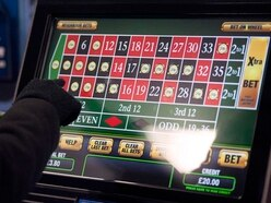 Ex-gambling addict: I saw no way out other than to take my own life