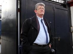 Proposed compensation for institutional abuse survivors slammed as 'derisory'