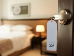 Shropshire Star comment: Government owes hospitality sector