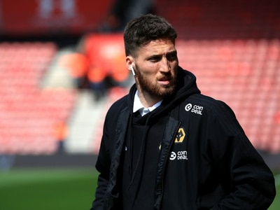 Matt Doherty: Don't forget where Wolves have come from