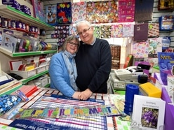 End of an era as Shifnal store to close after nearly three decades