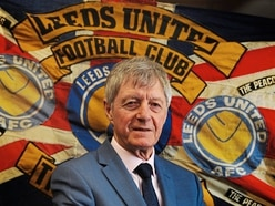 Big Interview - Allan Clarke