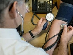 GP surgeries in England ordered to stop half-day closing