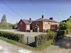 Primary school near Whitchurch set to join academy trust