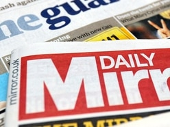 What the papers say – April 27