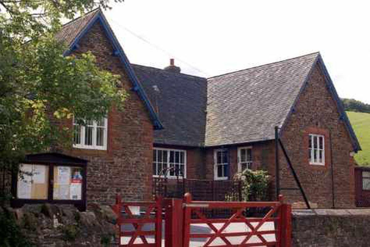 Shropshire school closures – timetable for consultation
