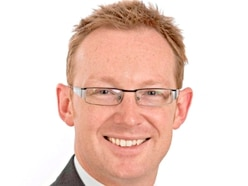 Mid Wales assembly member calling for local health care