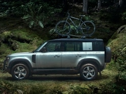 Best cars for a family staycation