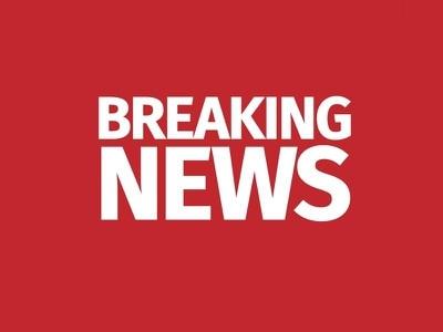 Gunmen storm Intercontinental Hotel in Afghan capital