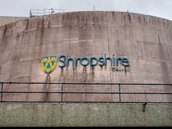 Shropshire Star comment: Reduce impact of council 'shop' closures