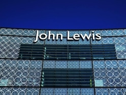 John Lewis reveals first stores to reopen doors on June 15
