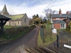 Parish council seeks fresh faces to help
