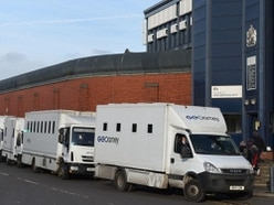 Shropshire Star comment: Inquiry is needed on jail failings