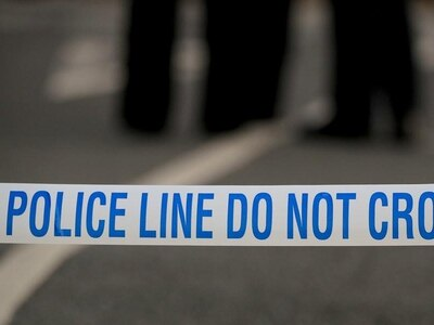 Shotgun haul and ammunition stolen in 'targeted' raid on owner's home