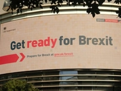 £46m Brexit information campaign had little impact, says spending watchdog