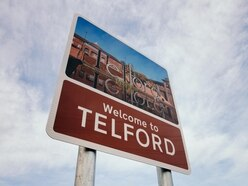 #MyTown: Your chance to influence how £25 million cash boost will be spent in Telford