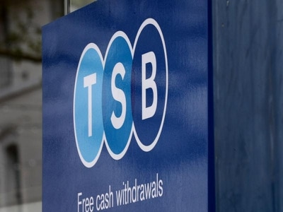 TSB appoints new chief executive following IT meltdown