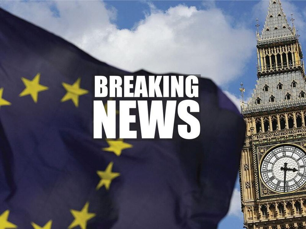 Devastating effect on East Mids economy after Brexit says leaked government papers