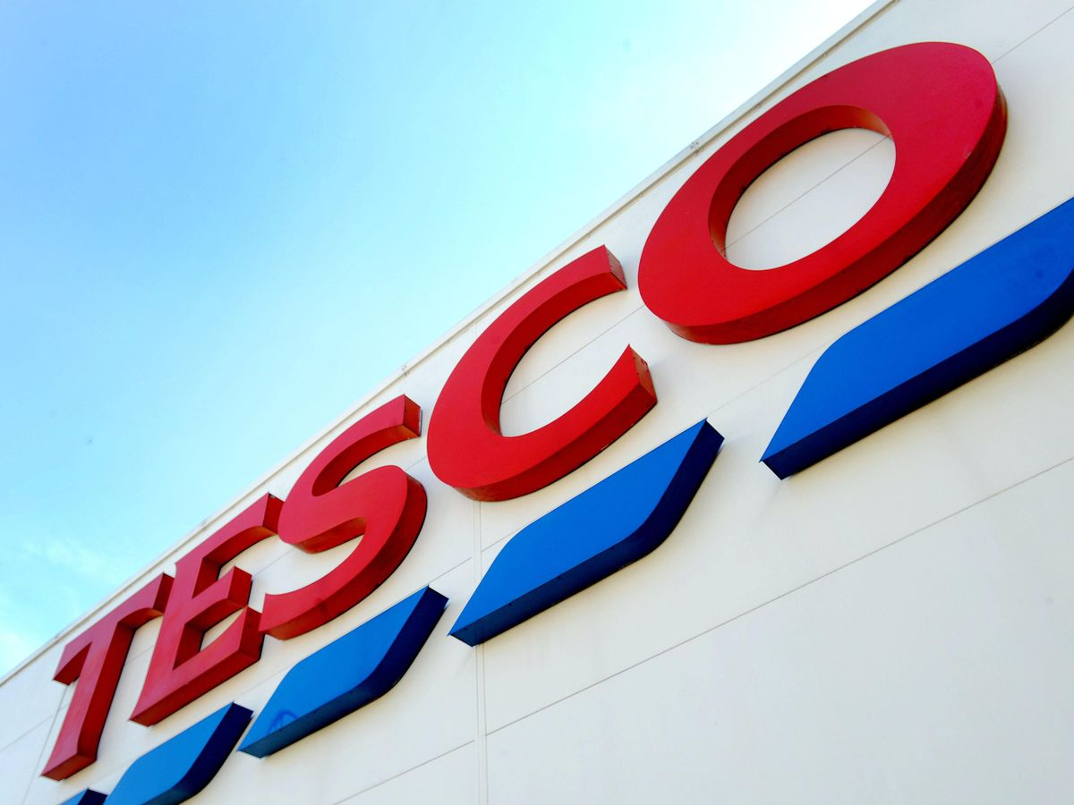 Wales to review lockdown guidance after Tesco mixup over selling period products