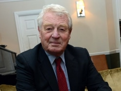 Peter Rhodes on strange subtitles, the passing of Paddy and a big bill from the insurers