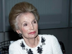 Jackie Kennedy's younger sister and socialite Lee Radziwill dies aged 85