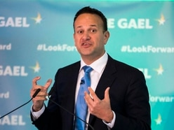 Taoiseach insists Ireland is a 'safe' country despite week of violent crime
