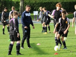 Richie Wellens hands out a footballing lesson
