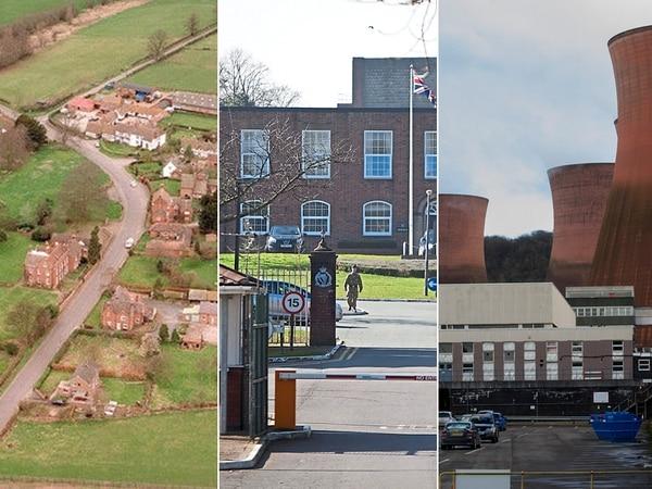 Decision on 10,000 Shropshire homes sites put back until next spring