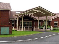 Council 'appalled' at cuts to Severn Hospice funding