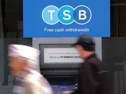 TSB board lacked common sense in lead-up to IT meltdown, report finds