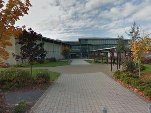 Hadley Learning Community. Photo: Google Maps