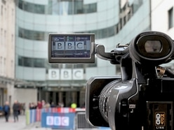 Outraged readers slam BBC over licence move