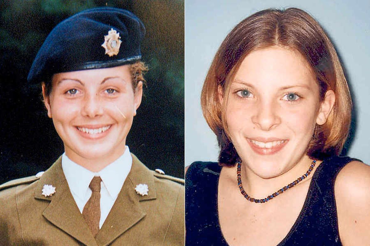 Milly Dowler's family contacted Cheryl James's parents over 'disgust' at police claims in court