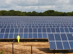 Energy plan to create 1,000 low-carbon jobs
