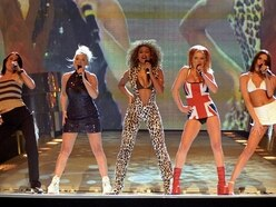 Spice Girls: From 1994 to their upcoming reunion tour