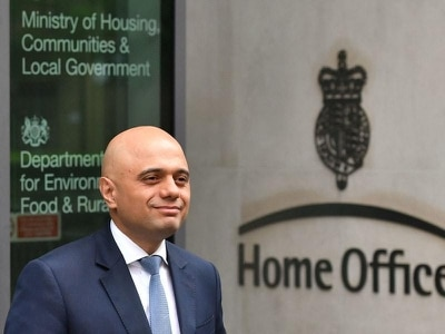Review of medicinal use of cannabis launched by Home Secretary