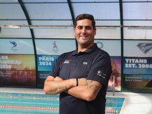 Alan Bircher will not be part of the Tokyo Olympics coaching team