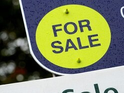 Bricks and mortar boards: house prices increase £39,000 during degree course