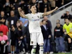 Watch: MLS midfielder scores outrageous scissor kick to help team to semi-finals