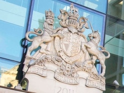 Woman poured petrol in her partner's flat and lit cigarette