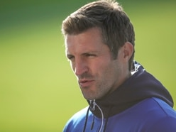 Shrewsbury Town v Newcastle U21S: Sam Ricketts wants to see an edge to Town in tie
