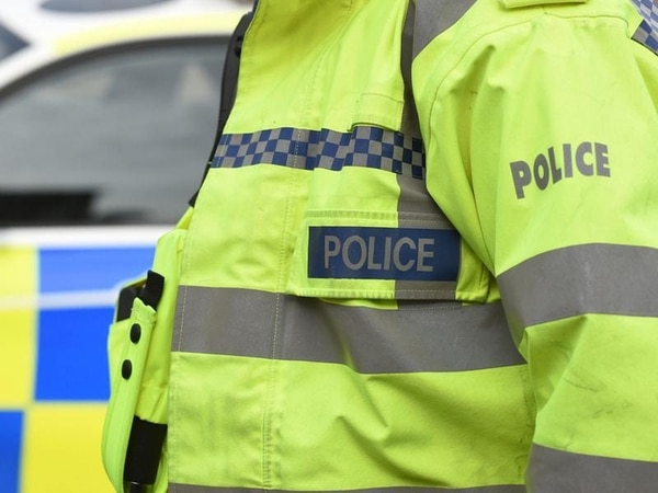 Man charged with two Cleobury Mortimer business park burglaries