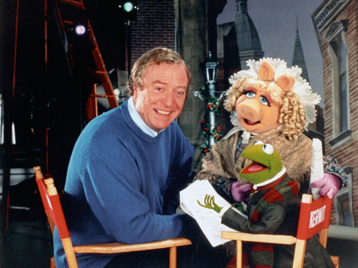 Lost song from The Muppet Christmas Carol has been found and restored | Shropshire Star