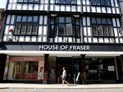 Time for truth not spin over state of Shrewsbury shops economy