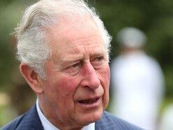 Charles and Camilla deftly mix the sombre with the fun on New Zealand trip