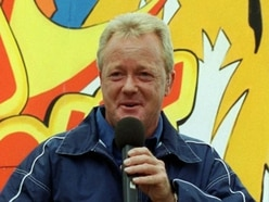 Keith Chegwin dies aged 60 at Shropshire home