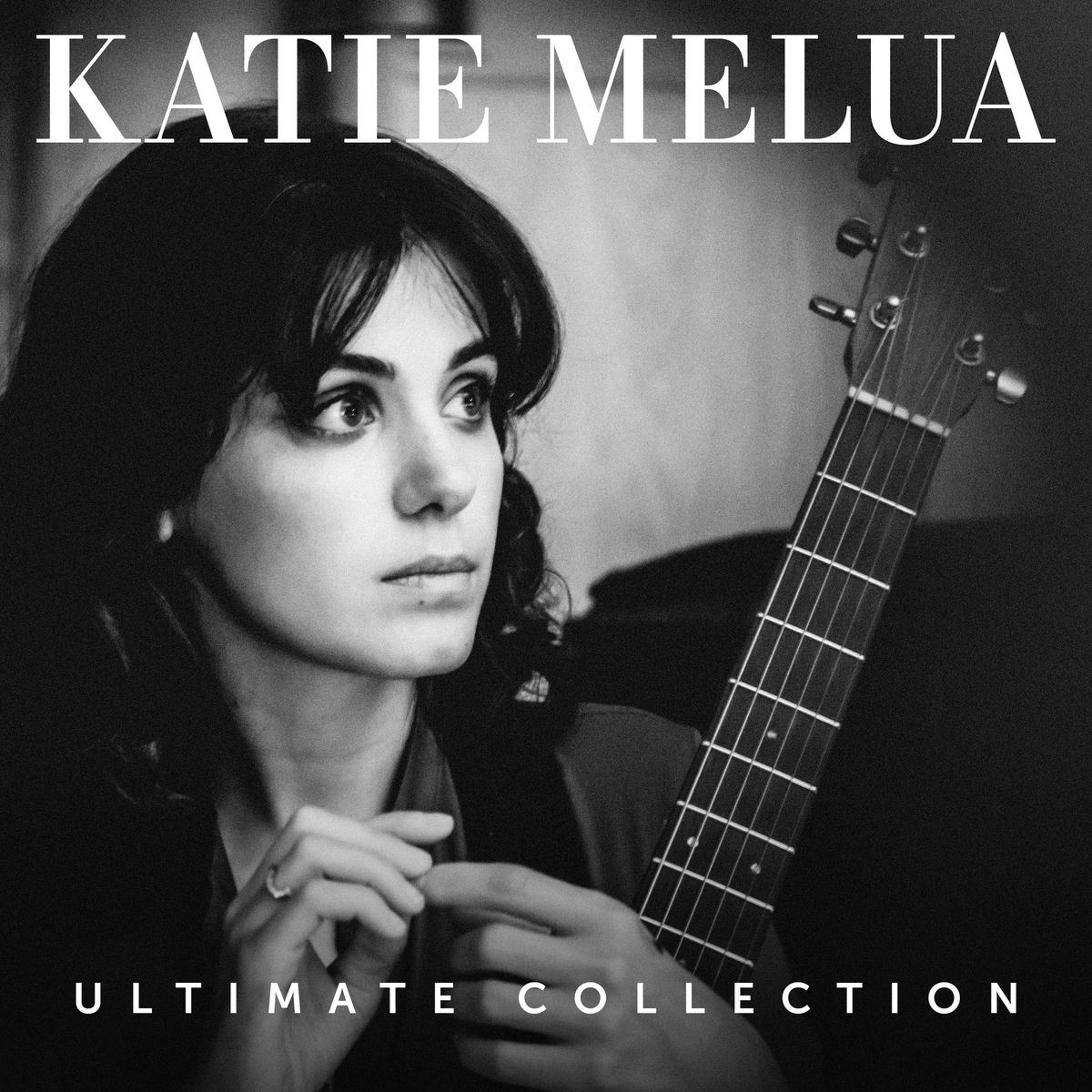 The Ultimate Collection by Katie Melua